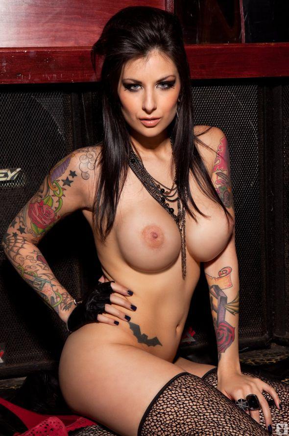 Milf secretary porn